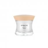 Payot Crème Nº2 Nuage 50ml