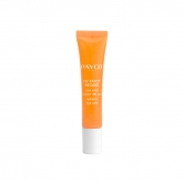 Payot My Payot Regard Radiance Eye Care Roll On 15ml