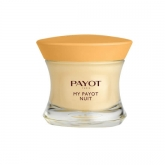 My Payot Nuit Night Repairing Care 50ml