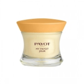 My Payot Jour Day Care 50ml
