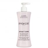 Payot Hydra 24 Corps Reaffirming Body Moisturizer 400ml