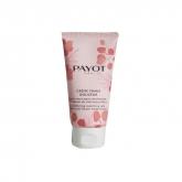 Payot Crème Mains Douceur 75ml
