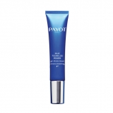 Payot Blue Techni Liss Regard Gel 15ml