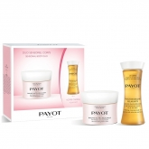 Payot Baume Nutri Relaxant 200ml Set 2 Pieces 2018