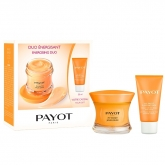 Payot My Payot Jour Gelée 50ml Set 2 Pieces 2018
