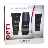 Payot Optimale Soin Hydratant 50ml Set 3 Pieces 2018