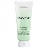 Payot Le Corps Body Scrub Sweet Almond 200ml
