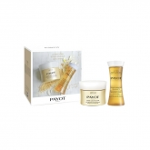 Payot Body Cream Elixir Sublime 200ml Set 2 Pieces 2019