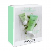 Payot Pâte Grise Cleanser Gel 200ml Set 2 Pieces 2019