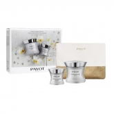 Payot Suprême Jeunesse 50ml Set 3 Pieces 2019