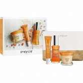Payot My Payot Jour 50ml Set 4 Pieces 2019