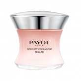 Payot Roselift Collagène Regard 15ml