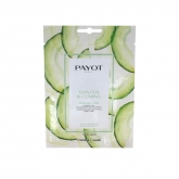 Payot Winter Is Coming Nourishing and Comforting Sheet Mask