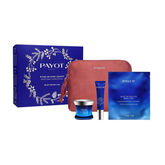 Payot Payot Blue Techni Liss Jour 50ml Set 4 Piezas 2020