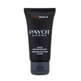 Payot Homme Regenerating Care 50ml