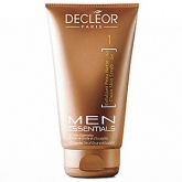 Decleor Men Clean Skin Scrub Gel 125ml