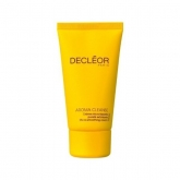 Decleor Aroma Cleanse Creme Micro Lissante 50ml