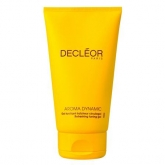 Decleor Aroma Dynamic Refreshig Toning Gel Tired Gel 150ml