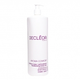 Decleor Aroma Confort Systeme Corps Nourishing Body Milk 250ml
