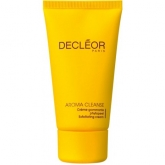 Decleor Aroma Cleanse Créme Gommante Phytopeel 50ml