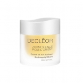 Decleor Rose D Orient Soothing Night Balm 15ml