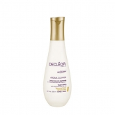 Decleor Aroma Cleanse Youth Lotion 200ml