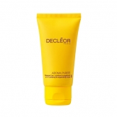 Decleor Mascarilla Purificante  50ml