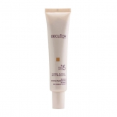 Decleor Hydra Floral Multi Protection Bb Cream 24hr Moisture Activator Medium 40ml