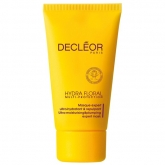 Decleor Hydra Floral Masque 50ml