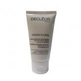 Decleor Spf30 Anti Pollution Hydrating Fluid 50ml