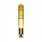 Decleor Aroma Blend Active Relaxation Oil 120ml