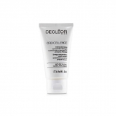 Decleor Energy Concentrate Youth Cream Anti-Age Global 50ml