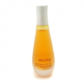 Decleor Aromessence Solaire Tan Activating Serum For Face 15ml