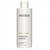Decleor Aroma Cleanse Cleansing Milk 400ml