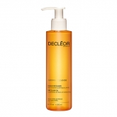 Decleor Aroma Cleanse Aceite Micellar 200ml