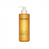 Decleor Aroma Cleanse Aceite Micellar 400ml