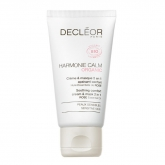 Decleor Harmonie Calm Organic Cream and Mask 2 in 1 50ml