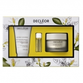 Decléor Hydra Floral Everfresh 50ml Set 3 Pieces 2019
