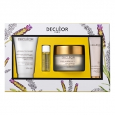 Decléor Prolagène Lift Cream 50ml Set 4 Pieces 2019