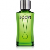 Joop Go Eau De Toilette Spray 50ml