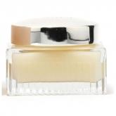 Chloe Perfumed Creamy Body Scrub 150ml