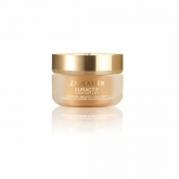 Lancaster Suractif Comfort Lift Nourishing Rich Day Cream Spf15 50ml