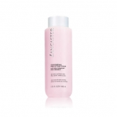 Lancaster Comforting Perfecting Toner 400ml