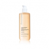 Lancaster Express Cleanser For Face and Eyes All Skin Types 400ml