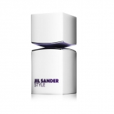 Jil Sander Style Woman Eau De Perfume Spray 30ml