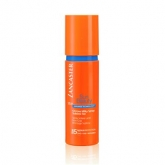 Lancaster Sun Care Oil Free Milky Spray Spf15 150ml