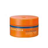 Lancaster Sun Care Tan Deepener 200ml