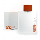 Jil Sander Sun Men Eau De Toilette Spray 75ml