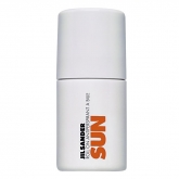 Jil Sander Sun Deodorant Roll-On 50ml