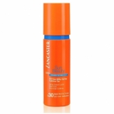 Lancaster Sun Care Oil Free Milky Spray Spf30 150ml